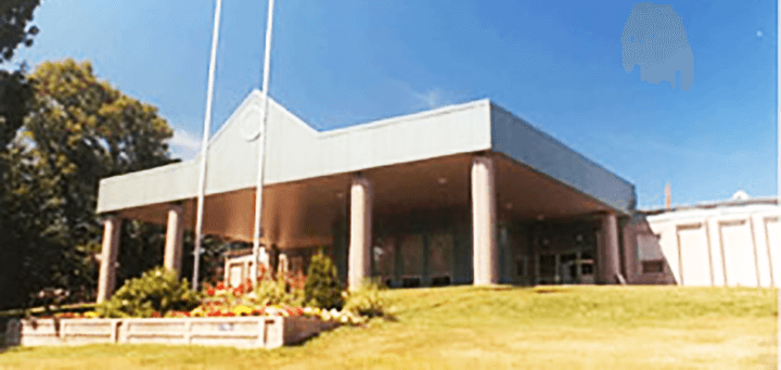 Profile: Grand Manan Hospital